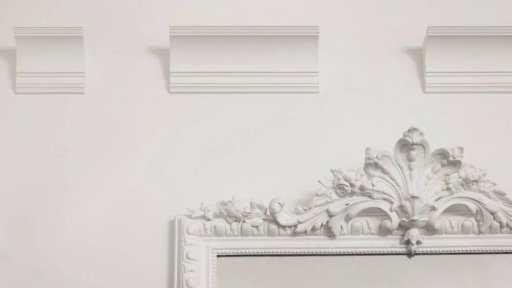 W Paris Laurent Delporte Classic_Design