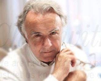 Alain Ducasse au Plaza Athénée : mes restaurants d'hôtel