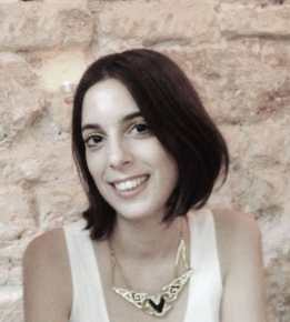 Profil de Judith Tricon Russo