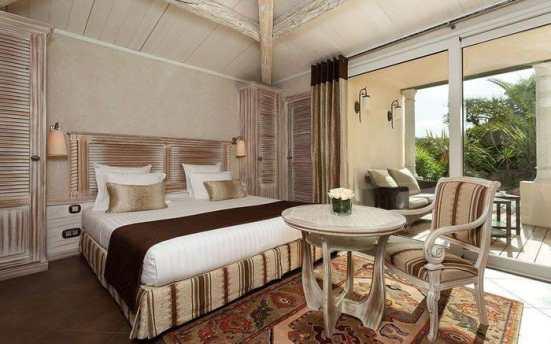 Chambre_chateau_de_la_messardiere