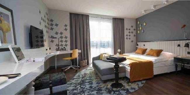 room_Capri_Frankfurt