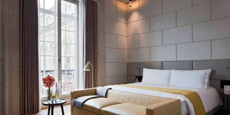 Cafe-Royal-hotel-chambre-Regent-