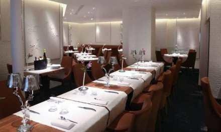 Clefs de succès d'un restaurant