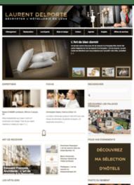 decrypter-l'hotellerie-de-luxe-delporte-hospitality-tendances-2017