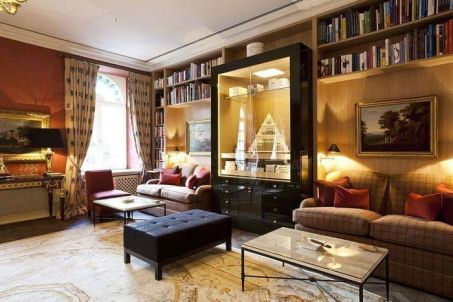 cigar-lounge-brenners-park-hotel-oetker-collection