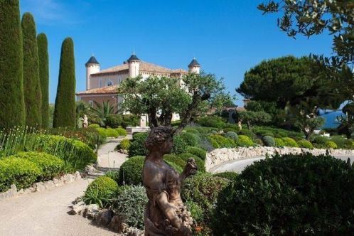 chateau-de-la-messardiere-st-tropez-jardin