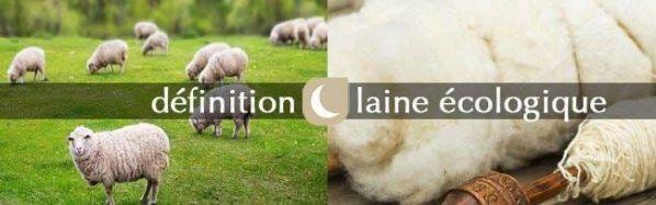 definition-laine-bio-literie