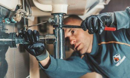 Actem'Otel : solution pour la maintenance et la gestion technique