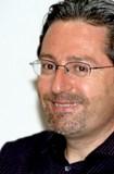 Laurent KAROUBY