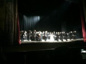 Lohengrin - Opéra de Marseille - 8/05/2018 ©BBLK