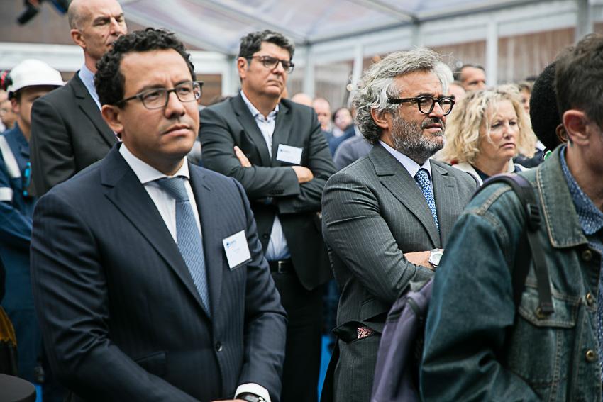 RDPC Inauguration 05092019 web-6293