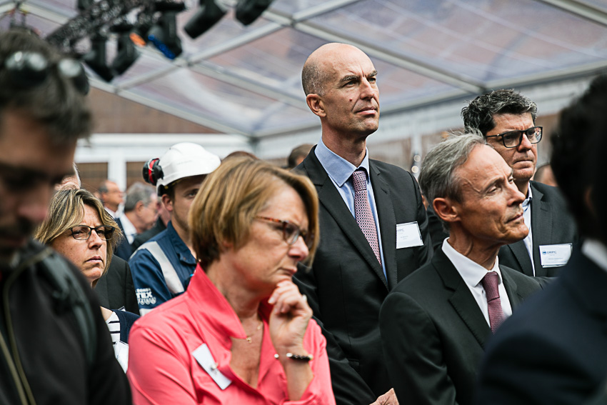 RDPC Inauguration 05092019 web-6302