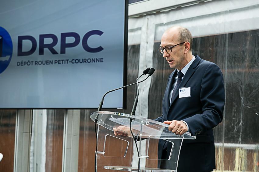 RDPC Inauguration 05092019 web-6311