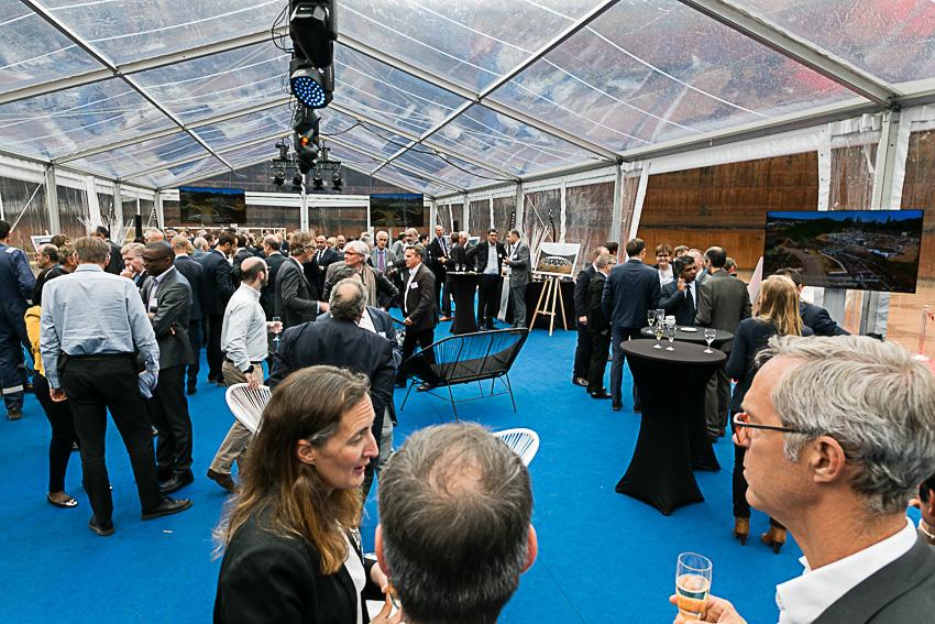 RDPC Inauguration 05092019 web-6352