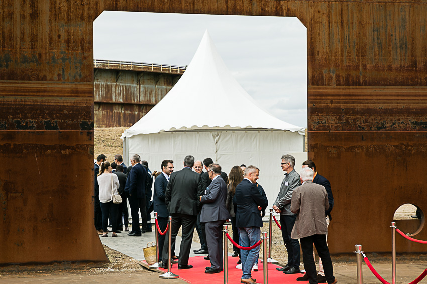 RDPC Inauguration 05092019 web-6356
