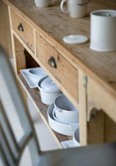meuble-cuisine-renovation