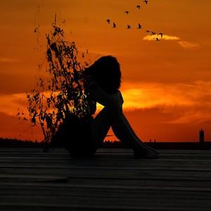 Coaching Mieux Vivre La Maladie: La Fibromyalgie 1 Mois