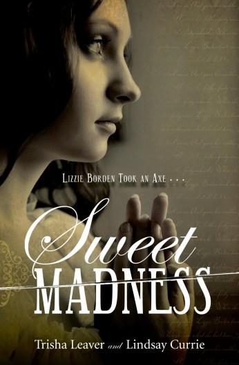 SweetMadness