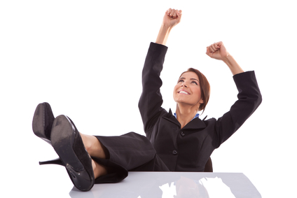 How To Quickly Energize You And Your Team For FREE