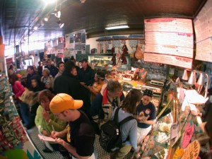 Zingermans-Deli-Interior