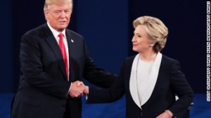 161010110016-trump-clinton-handshake-large-169