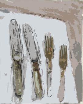 knife-and-fork-iii-copy-2cutout