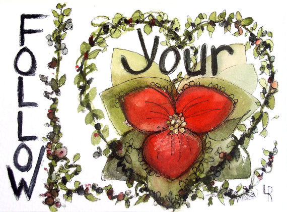 http://www.laurierohner.com/vine-heart-watercolor-illustration.html