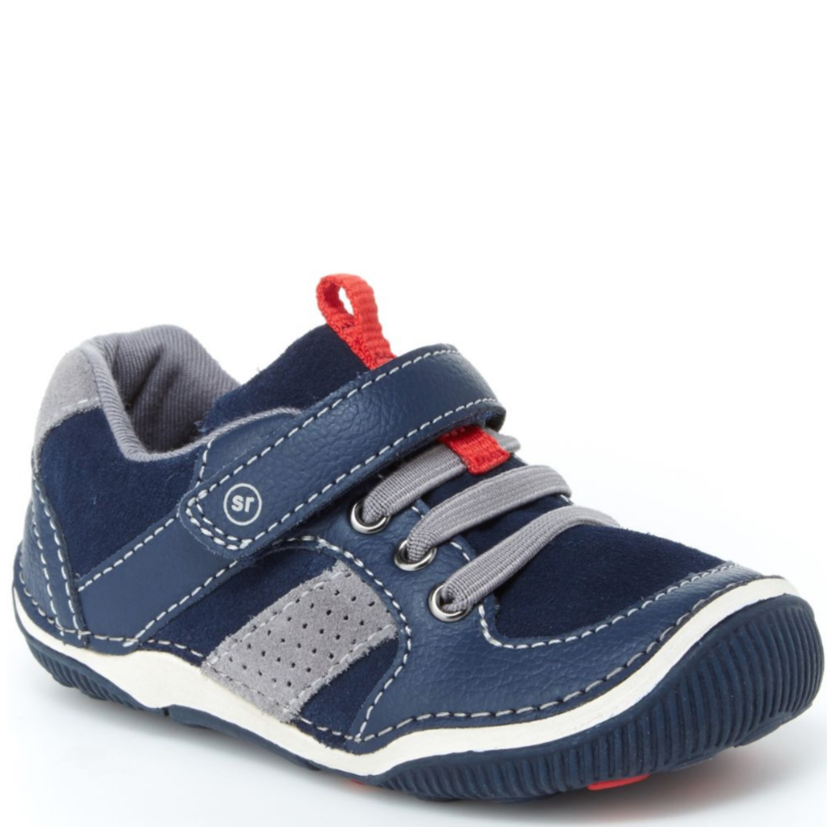 Keen Shoes Toddler Boy