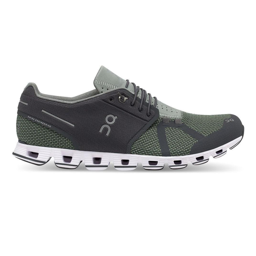 Keen Sneaker Sandals
