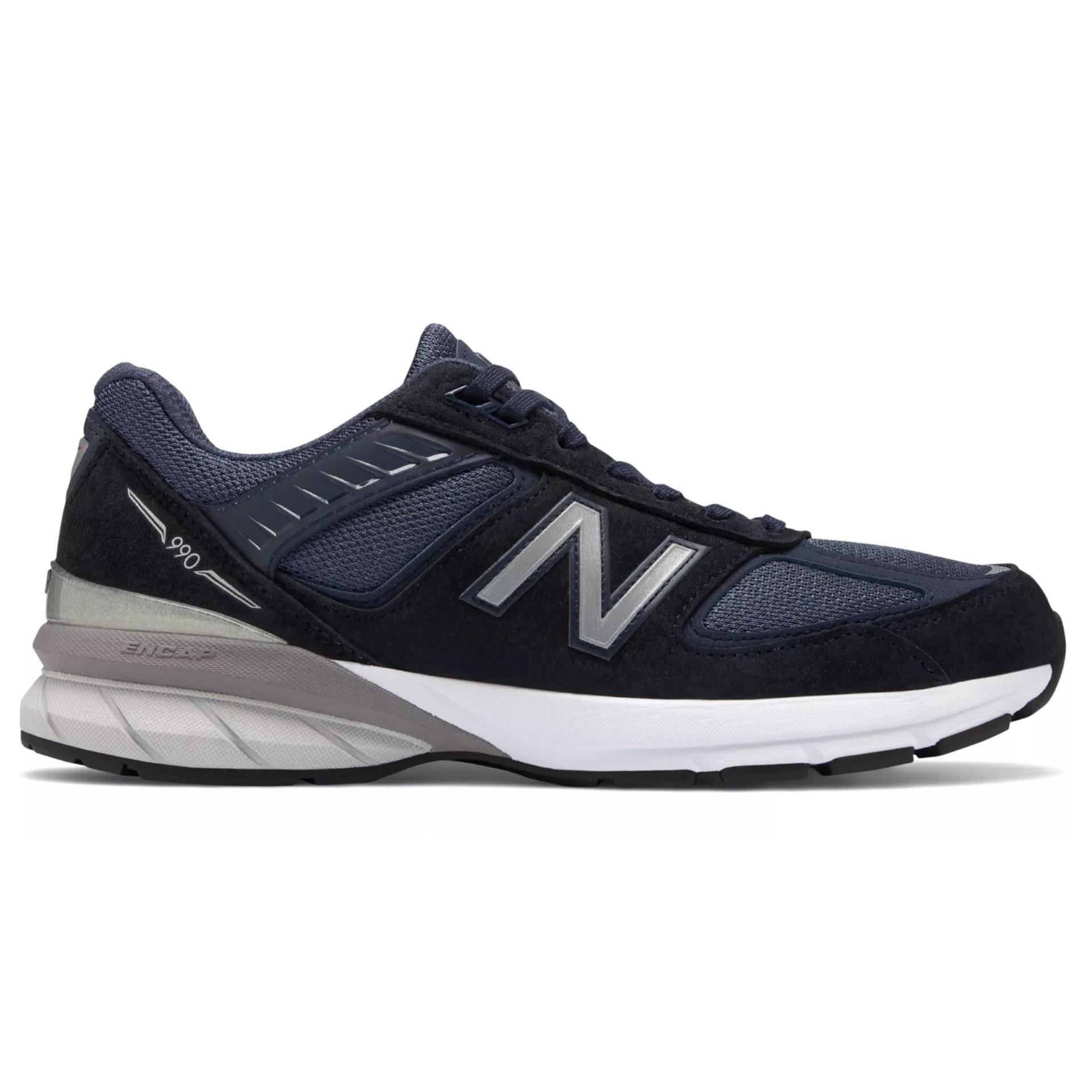 Keen Shoes Mens 13