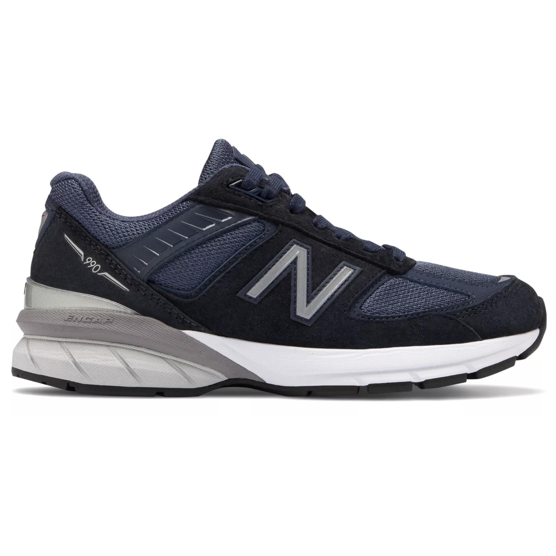 Keen Running Sandals