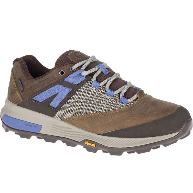 Keen Zion Shoes