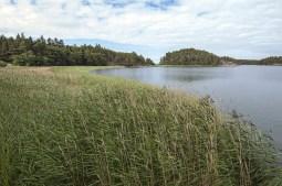 Keistiö 3, Finnish Archipelago