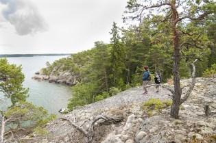 Keistiö 4, Finnish Archipelago