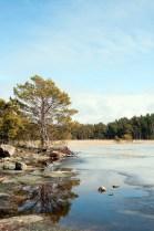 Keistiö 5, Finnish Archipelago