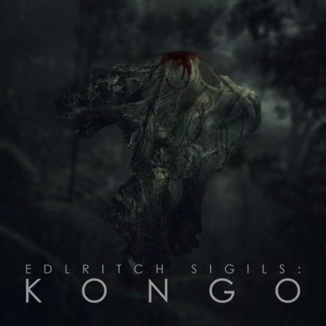 Eldritch Sigils: Kongo