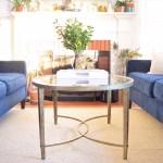 Living Room Love