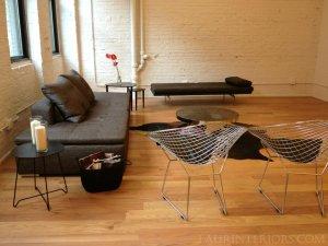 gold-coast-salon-sitting-area