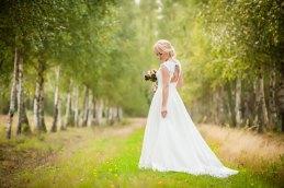 vestuviu-fotografas-laurynas-11