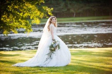 vestuviu-fotografas-laurynas-9