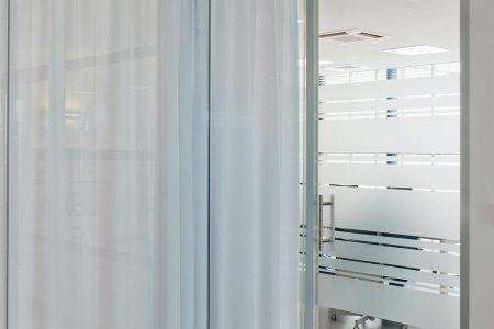 https://i1.wp.com/www.lauryssens.be/assets/img/gammadetail/glazen-deur.jpg?resize=450,300