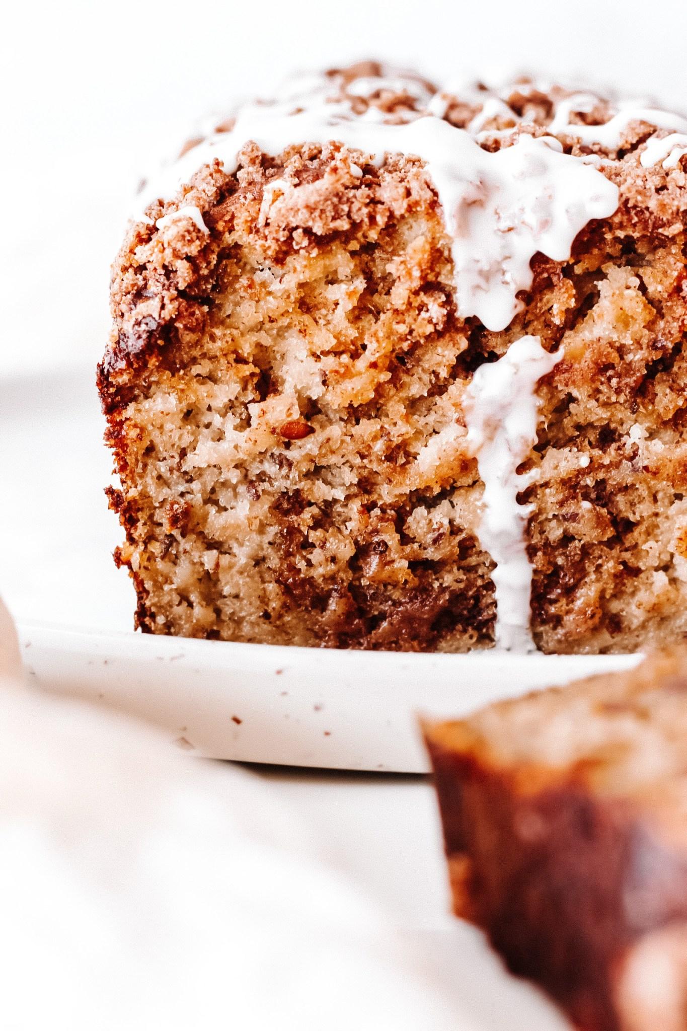 Cinnamon-Streusel-Banana-Bread-10-1