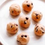 peanut-butter-cookie-dough-balls-1