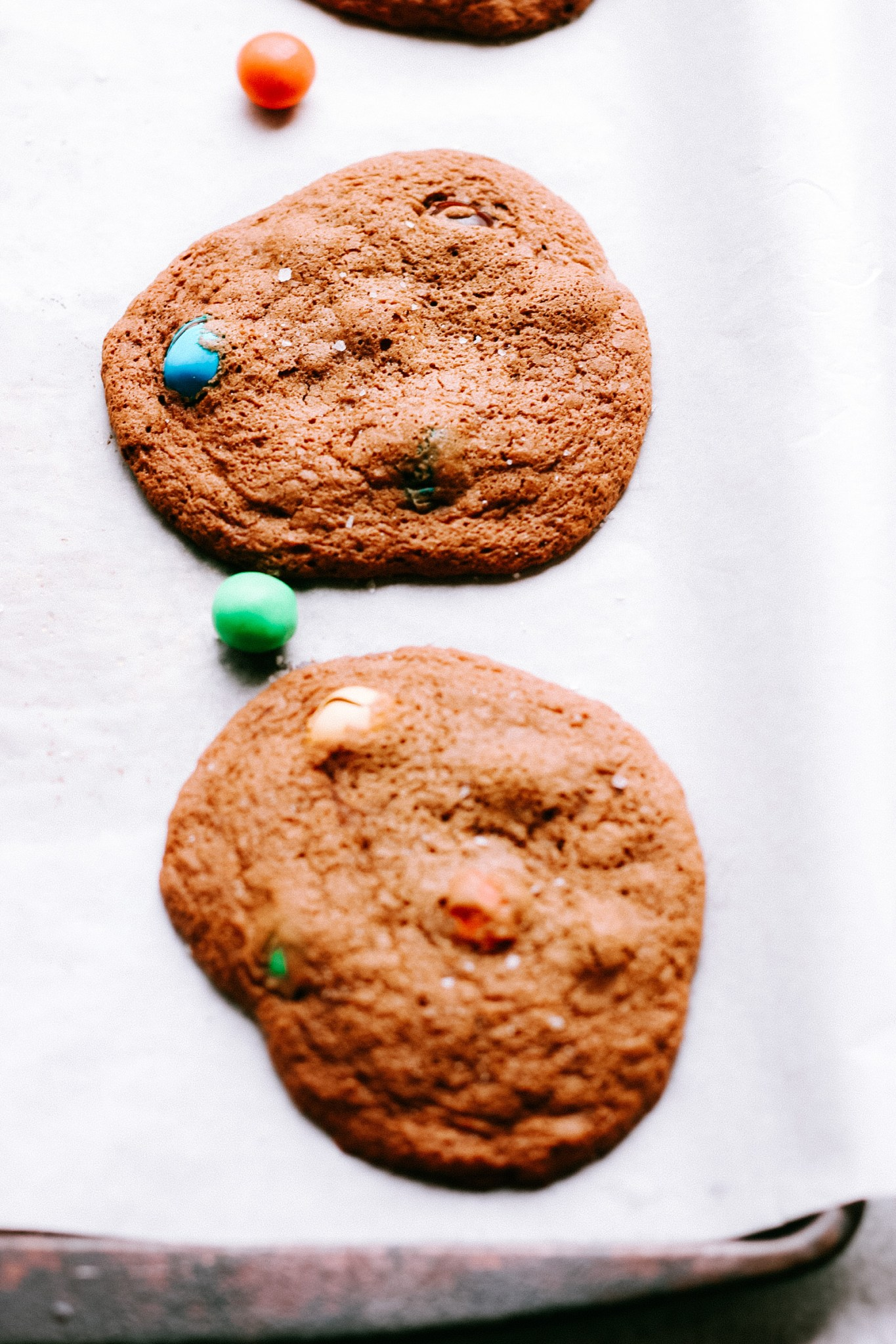 Sea-Salted-Toffee-Chocolate-Chip-Cookies