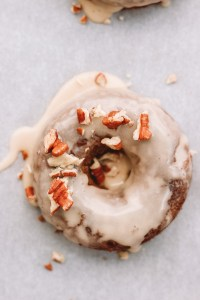 PALEO-MAPLE-PECAN-DONUTS-1