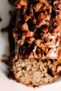 Caramel-Apple-Banana-Bread-4