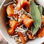 Gluten-Free-Sweet-Potato-Gnocchi-With-Brown-Butter-Sage-Sauce