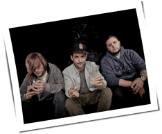 Betty Ford Boys – laut.de – Band