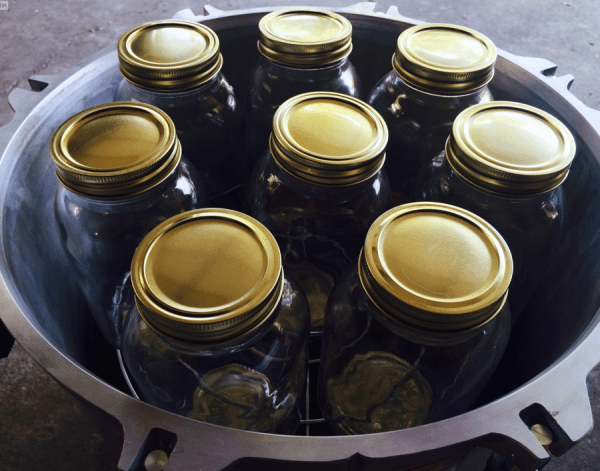Canning-Step-4