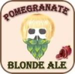 MI-Blonde
